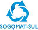 SOGOMAT-SUL